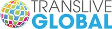 Translive Global Ltd