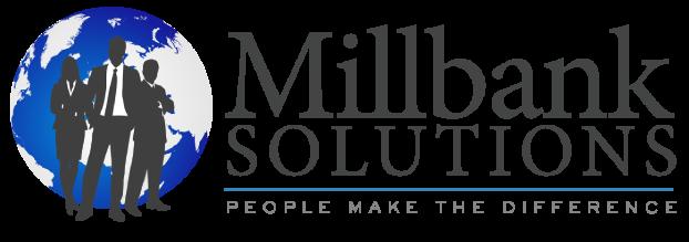 Millbank Solution